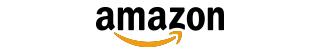 Jetzt auf Amazon bestellen