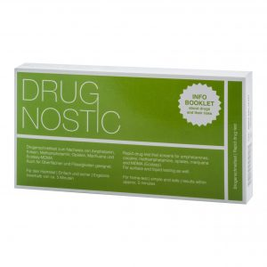Drugnostic_neu