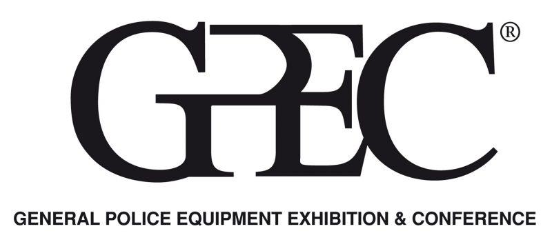 GPEC 2018